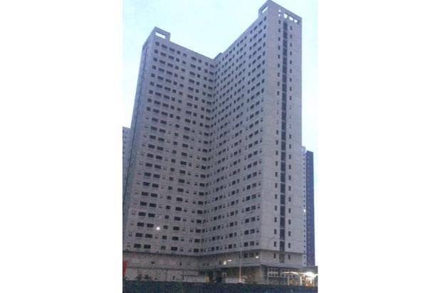 Rp445jt Apartemen Dijual