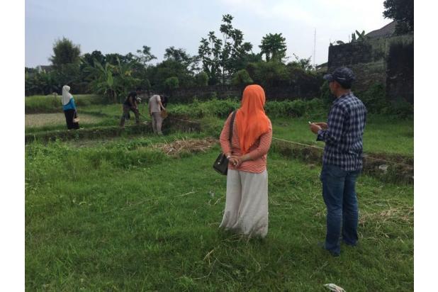 Jual Tanah Kaveling Sidomoyo Dekat Ringroad: Mau Diskon 13960856