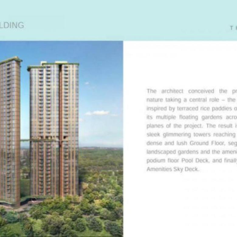 Apartemen-Tangerang-2