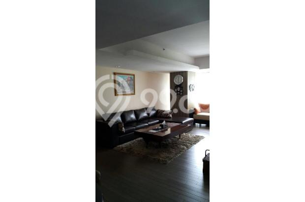 For Rent Apt Verde Residence 2+1Br 2400 USD Nego Very Spacious Unit 14595030
