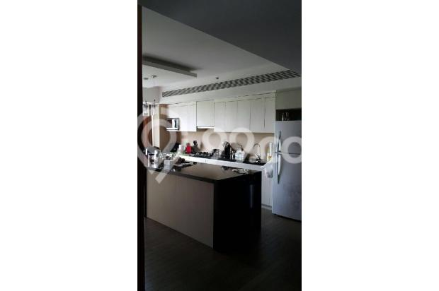 For Rent Apt Verde Residence 2+1Br 2400 USD Nego Very Spacious Unit 14595031