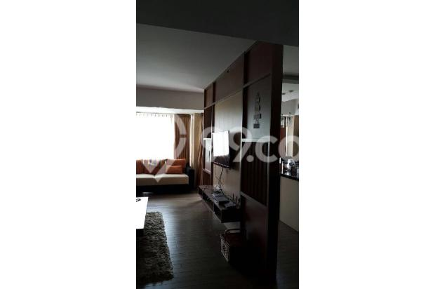 For Rent Apt Verde Residence 2+1Br 2400 USD Nego Very Spacious Unit 14595033