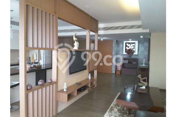 For Rent Apt Verde Residence 2+1Br 2400 USD Nego Very Spacious Unit 14595035