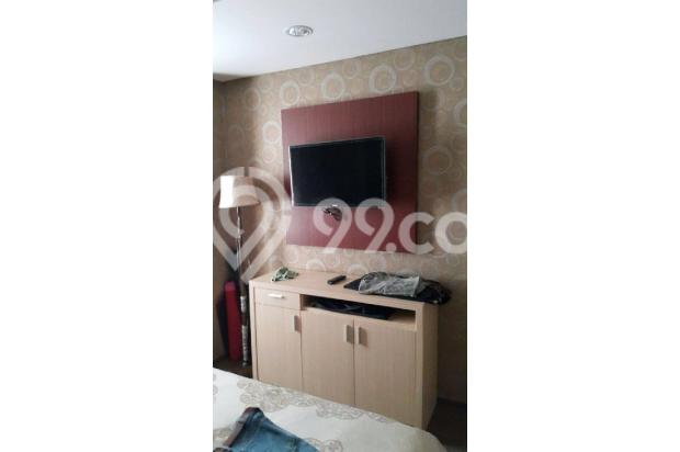 For Rent Apt Verde Residence 2+1Br 2400 USD Nego Very Spacious Unit 14595038