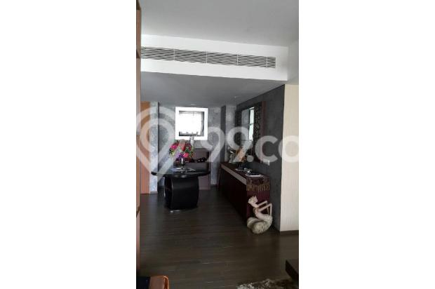 For Rent Apt Verde Residence 2+1Br 2400 USD Nego Very Spacious Unit 14595034