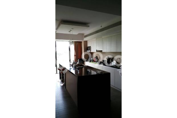 For Rent Apt Verde Residence 2+1Br 2400 USD Nego Very Spacious Unit 14595036