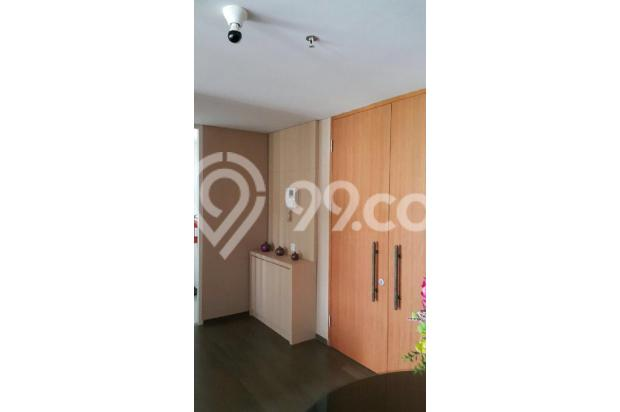 For Rent Apt Verde Residence 2+1Br 2400 USD Nego Very Spacious Unit 14595037