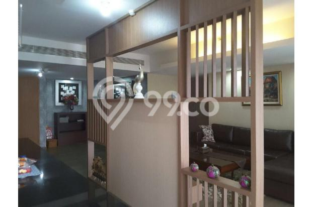 For Rent Apt Verde Residence 2+1Br 2400 USD Nego Very Spacious Unit 14595039