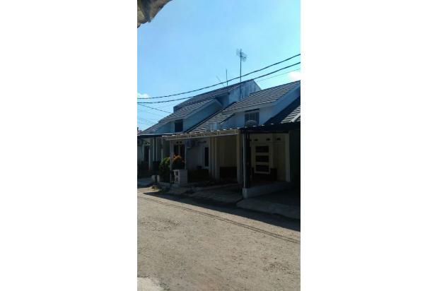 Investasi Rumah di Bekasi Dekat Tol Cluster Rafless Regency 14371502
