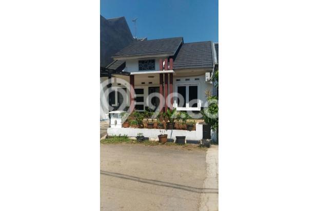 Investasi Rumah di Bekasi Dekat Tol Cluster Rafless Regency 14371503