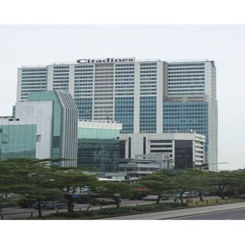 Condotel di Kuningan Jakarta Selatan