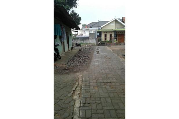 Cluster Dekat Jalan Raya Hankam Jatimurni 11912670