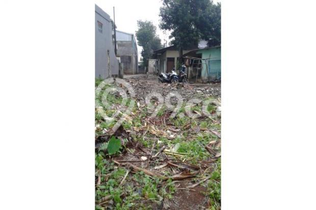 Cluster Dekat Jalan Raya Hankam Jatimurni 11912676