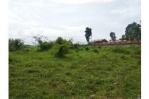 Tanah-Cimahi-5