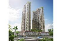 Apartemen West Vista Jakarta (Cengkareng) Condominium Unit