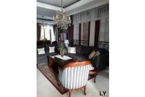 Rumah Mewah Siap Huni @Cilandak LT 180 LB 560 NEGO!BURUAN