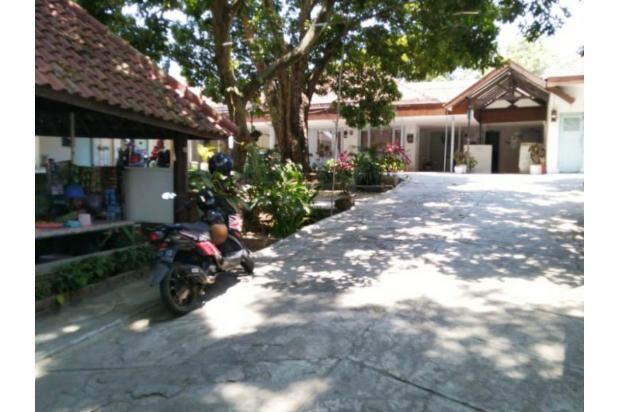 Rp36,8mily Rumah Dijual