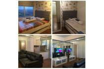 Citihome - Apartemen Furnished Educity Yale Pakuwon City