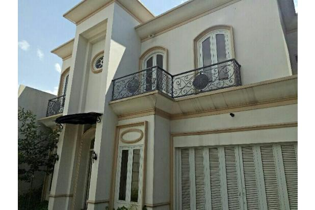 Rumah pejaten lokasi strategis Jakarta Selatan 16350216