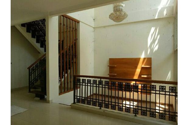 Rumah pejaten lokasi strategis Jakarta Selatan 16350238