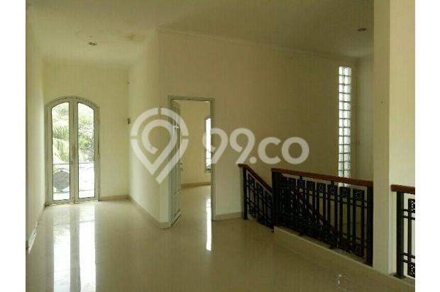 Rumah pejaten lokasi strategis Jakarta Selatan 16350263