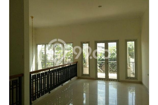 Rumah pejaten lokasi strategis Jakarta Selatan 16350267