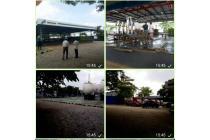 Dijual SPBE Strategis di Bekasi Timur, Bekasi