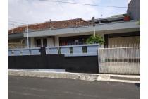 Disewakan Rumah Strategis di Cipaganti Bandung