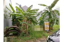 Dijual Kavling Strategis di Villa Permata Gading Jakarta Utara