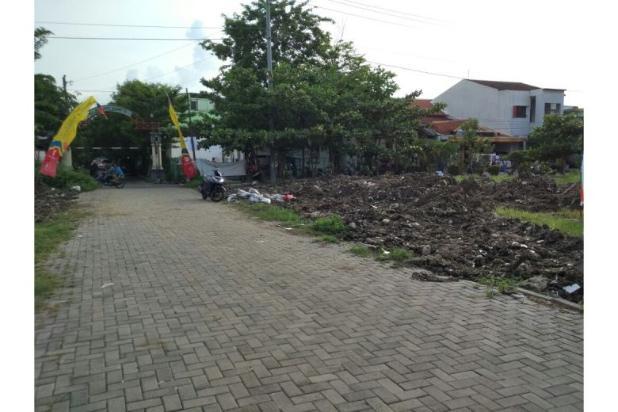 Dijual Ruko Murah Siap Pakai Di Tlogosari Semarang