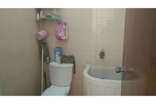 Dijual Rumah Over Kredit Padasuka Bandung 11065784