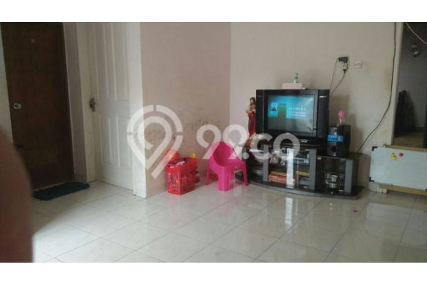 Dijual Rumah Over Kredit Padasuka Bandung 11065785