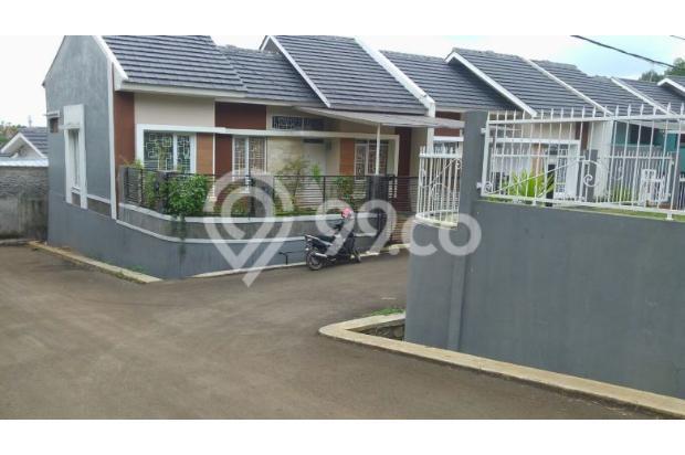 Dijual Rumah Over Kredit Padasuka Bandung 13065972