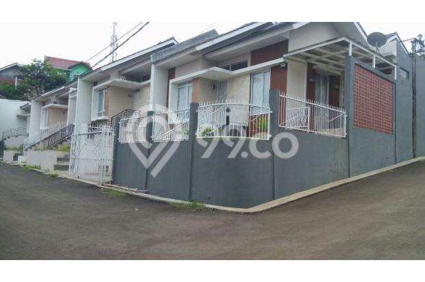 Dijual Rumah Over Kredit Padasuka Bandung 13065988