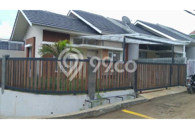 Dijual Rumah Over Kredit Padasuka Bandung 13065990
