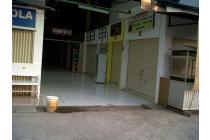 Kios Murah di Bekasi