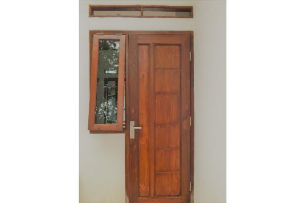 Rumah Dijual Bojongsari Depok Bisa KPR DP Suka-suka 12899499
