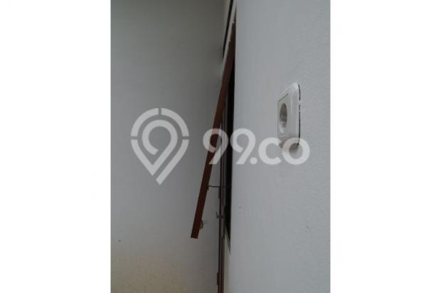 Rumah Dijual Bojongsari Depok Bisa KPR DP Suka-suka 12899500