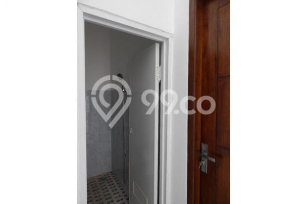 Rumah Dijual Bojongsari Depok Bisa KPR DP Suka-suka 12899501