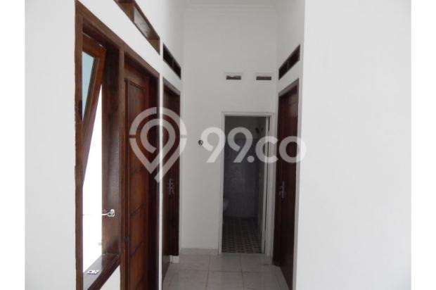 Rumah Dijual Bojongsari Depok Bisa KPR DP Suka-suka 12899502