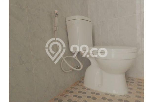 Rumah Dijual Bojongsari Depok Bisa KPR DP Suka-suka 12899507