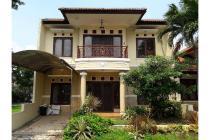 Rumah strategis dekat patung merlion Citraland Surabaya