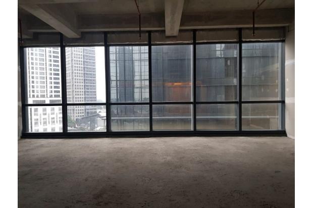 Rp7,75mily Ruang Kantor Dijual