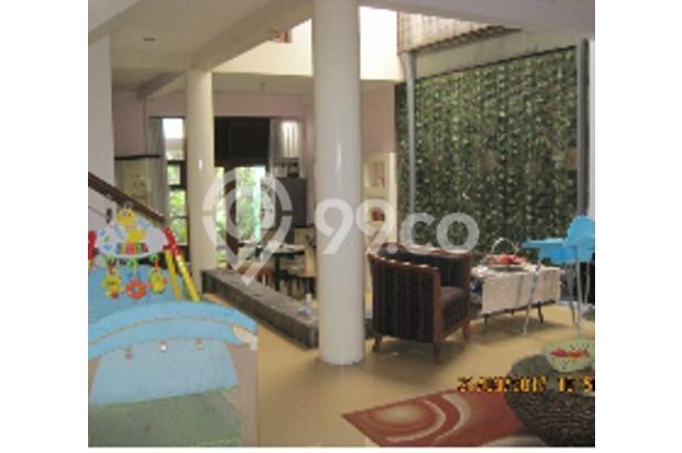 Dijual Rumah Kost Besar 7 KT di Area Sukajadi 15796117