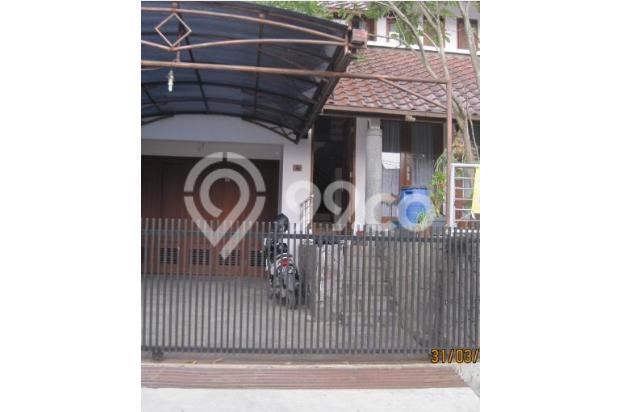 Dijual Rumah Kost Besar 7 KT di Area Sukajadi 15796116