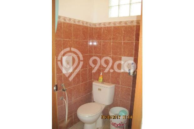 Dijual Rumah Kost Besar 7 KT di Area Sukajadi 15796119