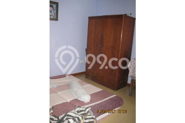 Dijual Rumah Kost Besar 7 KT di Area Sukajadi 15796118