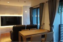 Jual Apartement GP plaza - Slipi - 2 BR - Furnished New condition