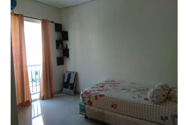 Rumah 2,5 lantai full furnished di Puri Mansion 13961019