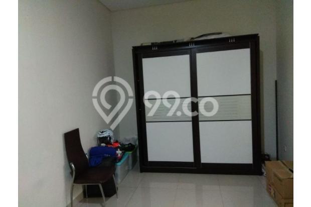 Rumah 2,5 lantai full furnished di Puri Mansion 13961029